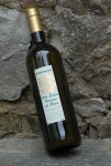 Olive Oil Extra Vergin 0,75 liter