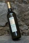 Olio Extra Vergine di Oliva 0,75 litri